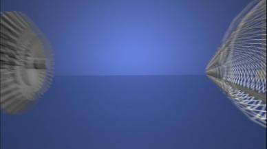 Świdry głębinowe